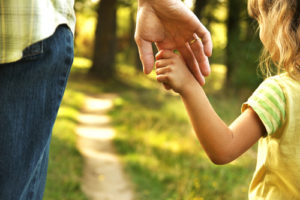Camden County Paternity Attorneys