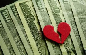 Divorce Settlement Lawyer in NJ