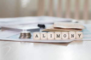 alimony lawyer medford nj